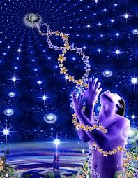 ADN cosmico 4