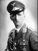 piloto Heinrich